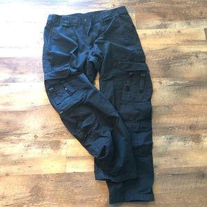 Men's 5.11 tactical EMS pants